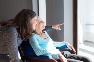 Alzheimers and dementia care Tips